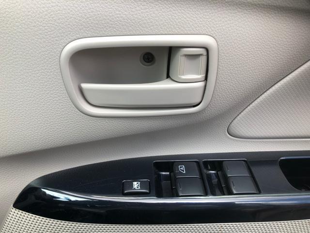 日産 デイズ S キーレス CDオーディオ 車両状態評価書