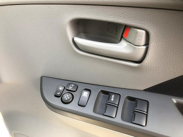FX 軽自動車 キーレス 社外アルミ CDオーディオ(10枚目)