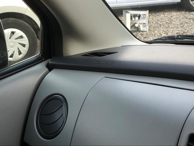 FX 軽自動車 キーレス 社外アルミ CDオーディオ(14枚目)