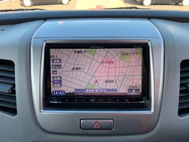 「マツダ」「AZ-ワゴン」「コンパクトカー」「愛知県」の中古車10