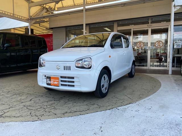 L キーレスエントリー シートヒーター アイドリングストップ CD AUXケーブル オーディオ 軽自動車(6枚目)