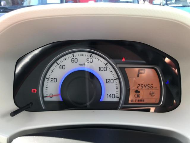 L キーレスエントリー シートヒーター アイドリングストップ CD AUXケーブル オーディオ 軽自動車(14枚目)