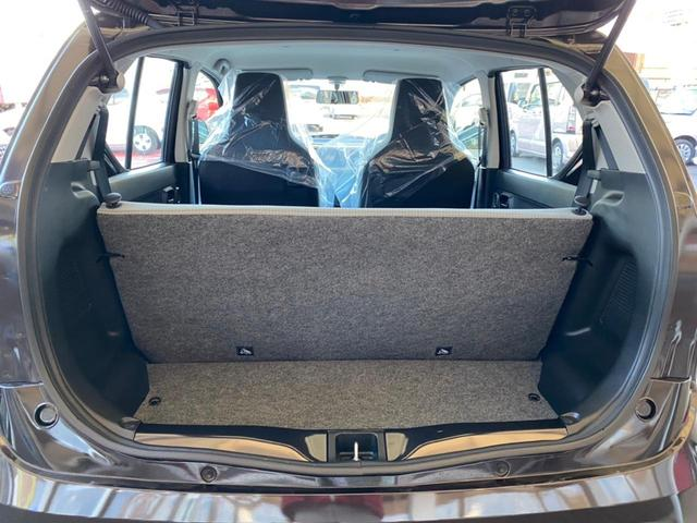 GL キーレスエントリー アイドリングストップ シートヒーター オーディオ CD AUX 軽自動車(12枚目)