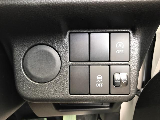 GL キーレスエントリー シートヒーター CD AUX接続 アイドリングストップ ハンドブレーキ(16枚目)