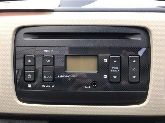 GL キーレスエントリー シートヒーター CD AUX接続 アイドリングストップ ハンドブレーキ(17枚目)