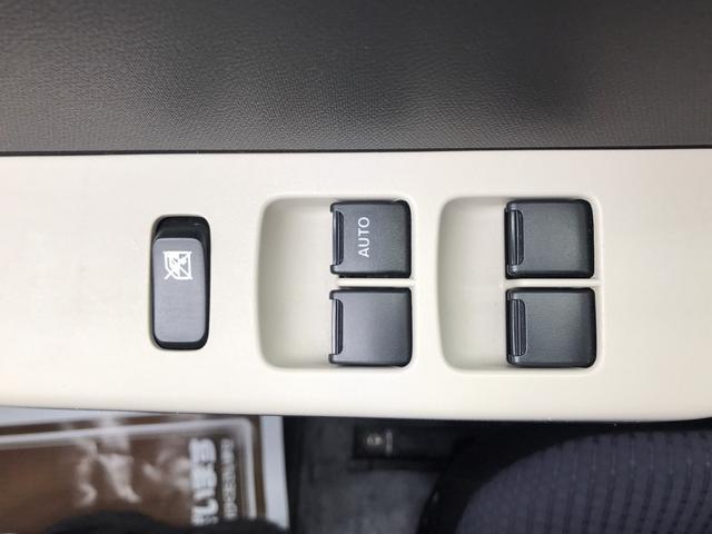 GL キーレスエントリー シートヒーター CD AUX接続 アイドリングストップ ハンドブレーキ(19枚目)