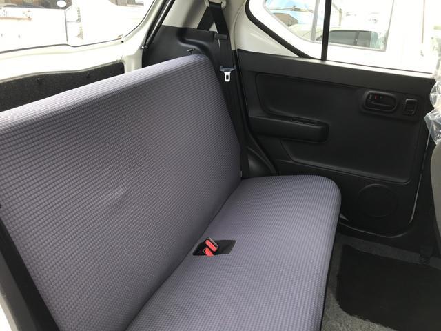 GL キーレスエントリー シートヒーター CD AUX接続 アイドリングストップ ハンドブレーキ(21枚目)