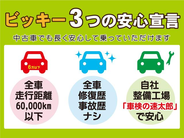 L ECO-L アルトエコ キーレスエントリー アイドリングストップ CD パワーウィンドウ 白 軽自動車(2枚目)