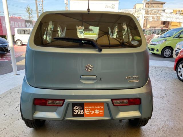 X 衝突軽減ブレーキ スマートキー ETC アルミホイール オートエアコン CD プッシュスタート シートヒーター アイドリングストップ 電動格納ミラー 軽自動車(9枚目)