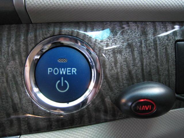 G レザーPG4WD WナビSR寒冷CセンサDCMサイドAB(12枚目)