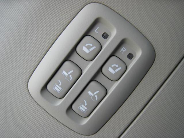 G レザーPG4WD WナビSR寒冷CセンサDCMサイドAB(19枚目)