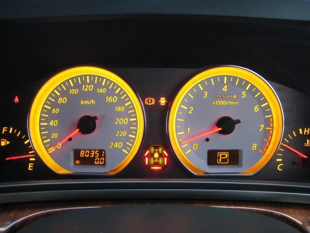 日産 エルグランド 350HSブラックレザED4WD ニスモスポリセ5.1Wナビ