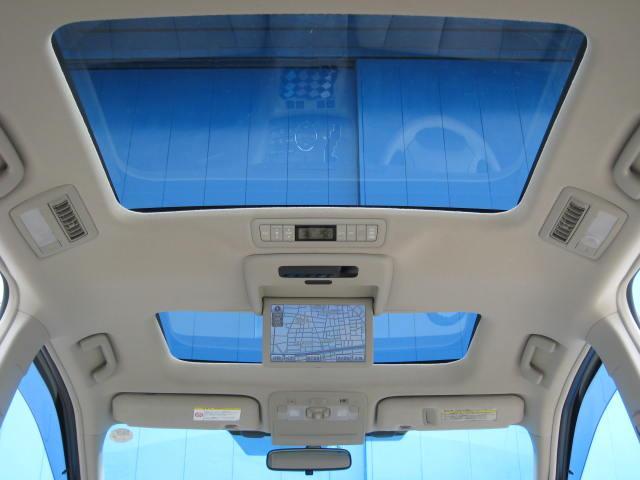 Gレザーパッケージ4WD フルOPプリクラWナビWSR寒冷地(8枚目)