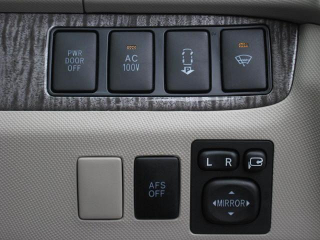 Gレザーパッケージ4WD フルOPプリクラWナビWSR寒冷地(14枚目)