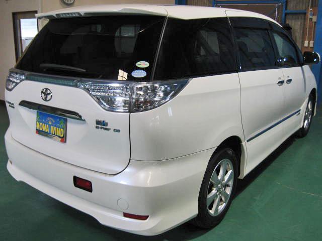 G 4WD プリクラWナビWSRサイドAB寒冷地Pアシスト(5枚目)