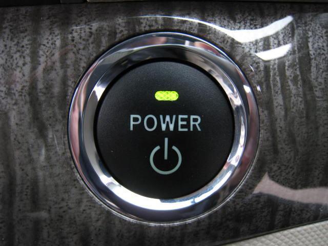 G 4WD プリクラWナビWSRサイドAB寒冷地Pアシスト(14枚目)