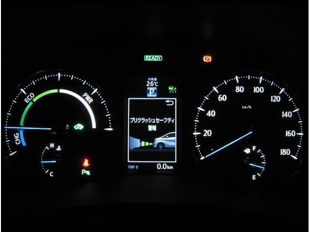 トヨタ アルファードハイブリッド エグゼクティブラウンジ 4WD プリクラWSR本革パノラビュ