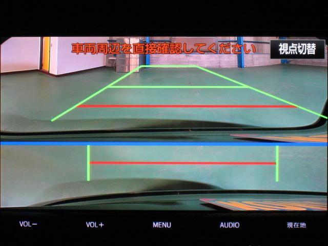 アエラス プレミアム-G 4WD 全OPプリクラWTV寒冷地(6枚目)