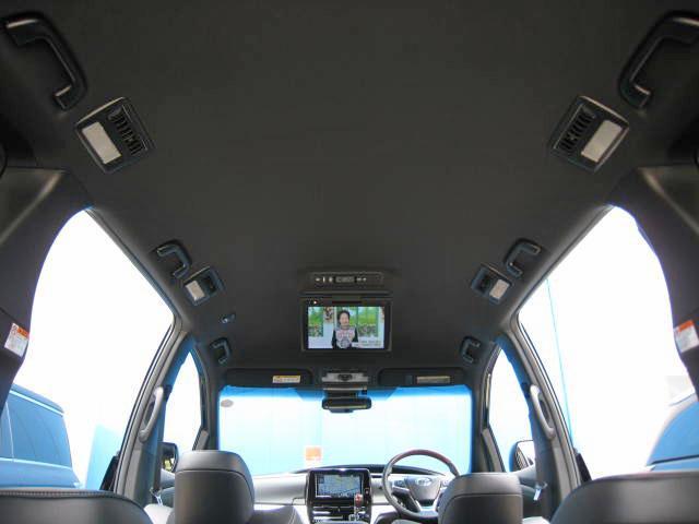 アエラス プレミアム-G 4WD 全OPプリクラWTV寒冷地(8枚目)