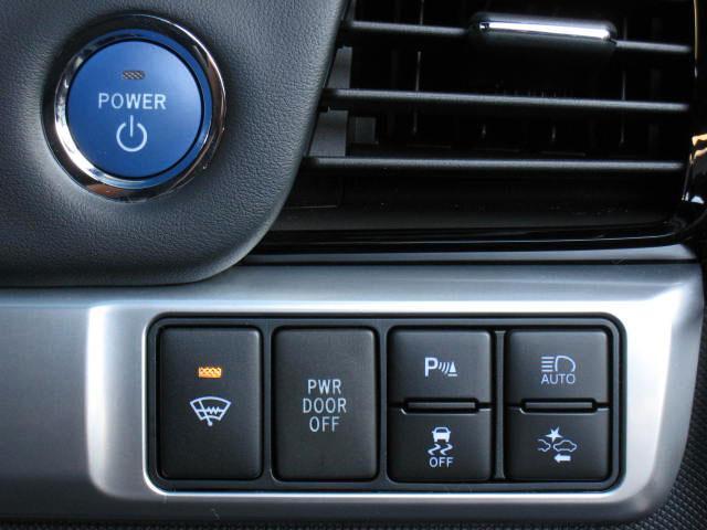 アエラス プレミアム-G 4WD 全OPプリクラWTV寒冷地(13枚目)