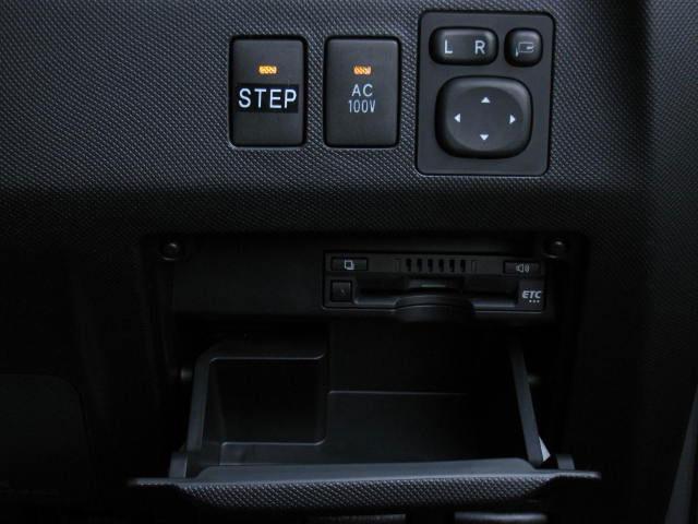 アエラス プレミアム-G 4WD 全OPプリクラWTV寒冷地(14枚目)