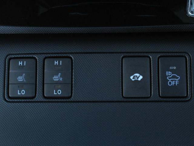アエラス プレミアム-G 4WD 全OPプリクラWTV寒冷地(15枚目)