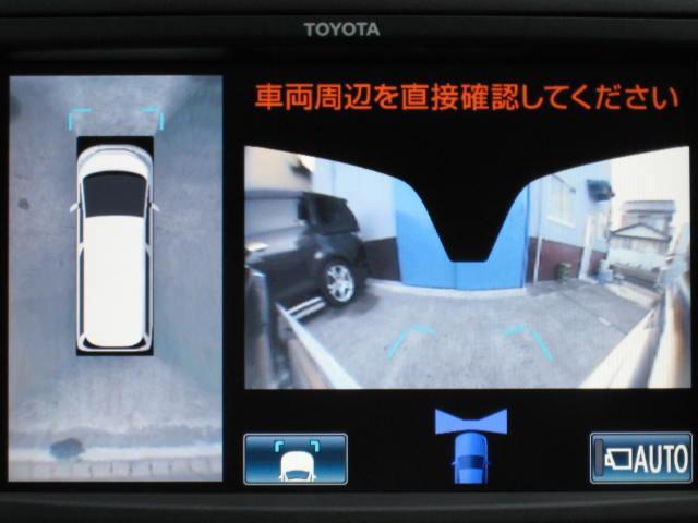 トヨタ ヴェルファイア 3.5V LーED プリクラLKA18SP本革パノラビュ寒冷