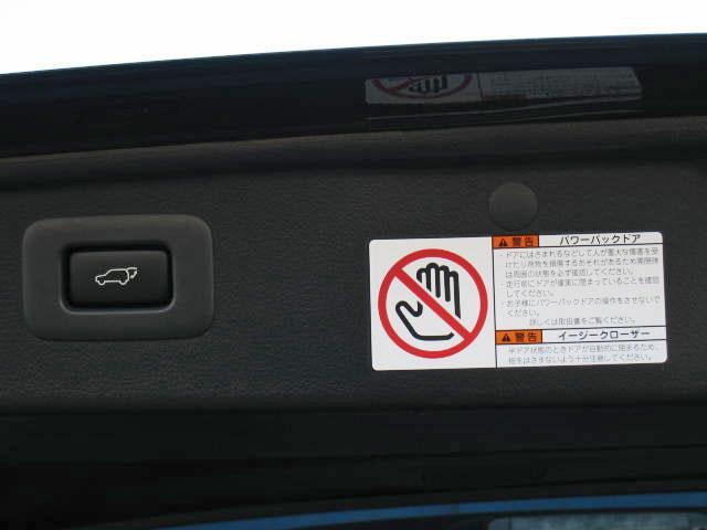 SR プレミアムシートPG 4WDプリクラ18SPパノラビュ(16枚目)