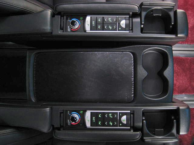 SR プレミアムシートPG 4WDプリクラ18SPパノラビュ(20枚目)