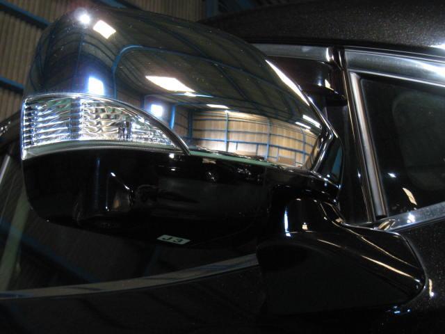 ★キッキングプレート(フロント用・LED青色発光)★リヤキッキングプレート(リヤ用・LED青色発光)★フロアカーペット(エクセレント:吸音・消臭機能津付)★プラスチックバイザー(アクリル製)