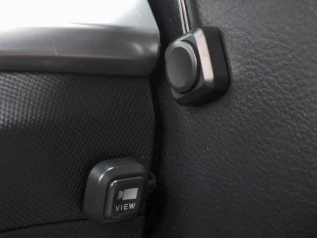 トヨタ エスティマハイブリッド アエラス スマート 4WD プリクラ革ナビFSBモニタCソナ