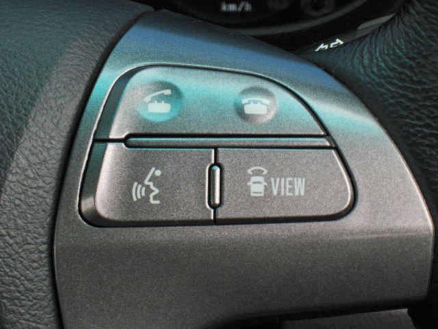 トヨタ マークXジオ 350G エアロツアラーS HDDナビ本革FBモニタAFS