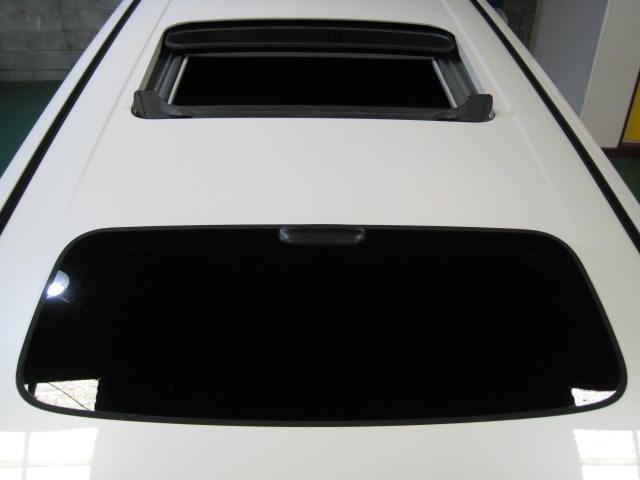 「トヨタ」「ヴェルファイア」「ミニバン・ワンボックス」「岐阜県」の中古車25