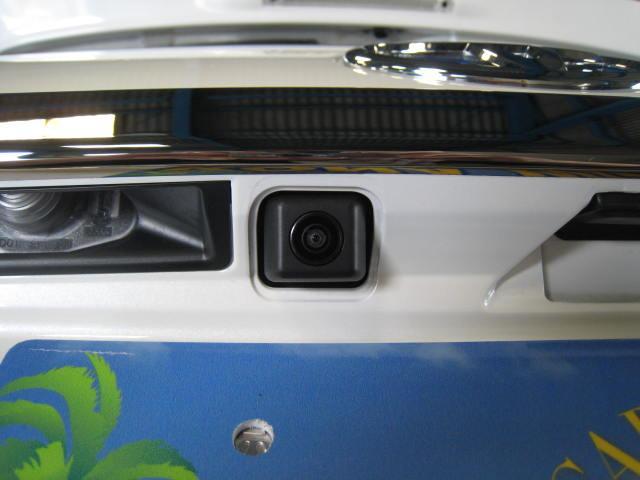「トヨタ」「ヴェルファイア」「ミニバン・ワンボックス」「岐阜県」の中古車29