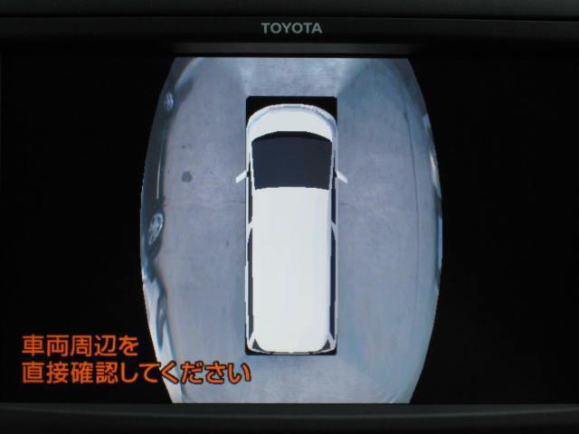 「トヨタ」「ヴェルファイア」「ミニバン・ワンボックス」「岐阜県」の中古車33