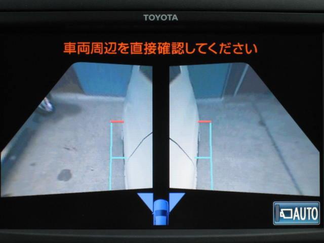 「トヨタ」「ヴェルファイア」「ミニバン・ワンボックス」「岐阜県」の中古車34