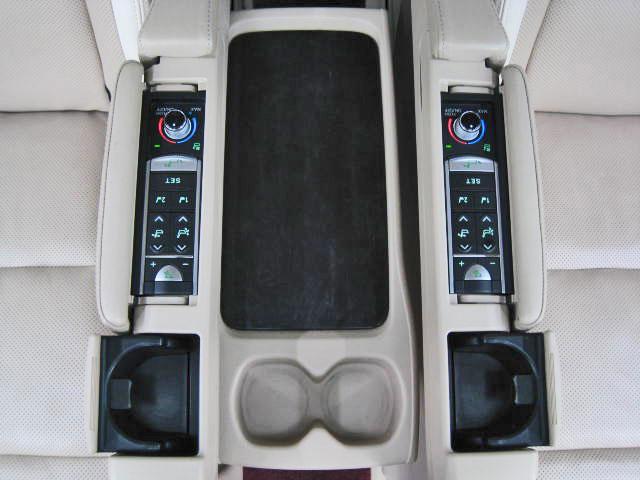 「トヨタ」「ヴェルファイア」「ミニバン・ワンボックス」「岐阜県」の中古車75