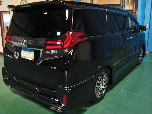 ★本革シート(ブラック)★運転席8ウェイパワーシート&オートスライドアウェイ★マイコンプリセットドライビングポジションシステム(ドアミラー+運転席ポジション)★快適温熱シート(運転席・助手席)