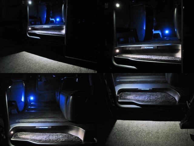 ●各種コーティング可能!『ECHELON1043超滑水性3Dネットワーク構造被膜 ガラスコーティング』の詳細はこちら→【http://www.echelon-coating.com/nanofil/】