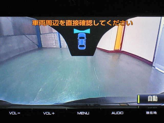 アエラス スマート 4WD 全OP革WTV寒冷PBドアCソナ(6枚目)