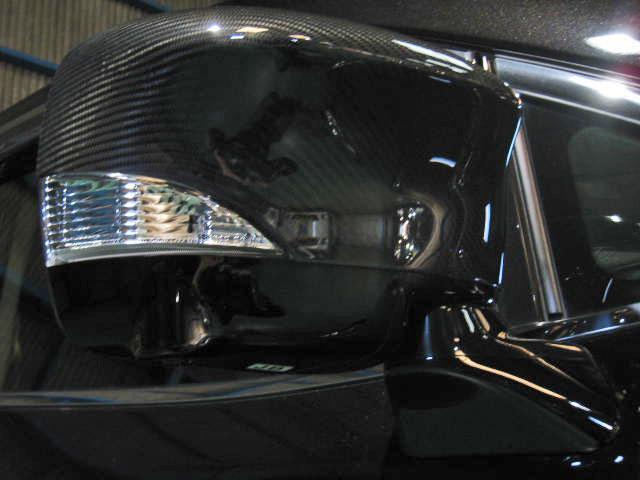 ★キッキングプレート(フロント・リヤ、LED青色発光)★GPS&レーダー探知機(ユピテル製、GWR93sd)★ブラック調パネル(フロントモニター、メーター、フロントエアコンダクト、フロントスイッチ)