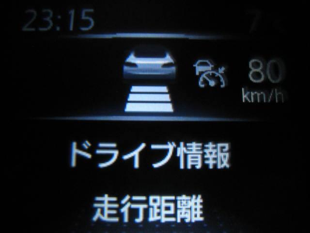 ●全天候型屋内展示場完備!雨天でも安心して車をご覧頂けます。●名神高速道路【岐阜羽島IC】を降りて2Km、約3分の場所にあります。●電車&バスをご利用の場合は最寄りの駅【岐阜羽島駅】まで送迎致します。
