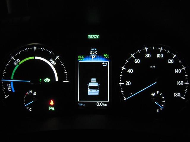 SR Cパッケージ 4WD プリクラRエンタ黒革WSR寒冷地(7枚目)