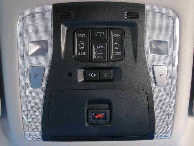 SR Cパッケージ 4WD プリクラRエンタ黒革WSR寒冷地(15枚目)