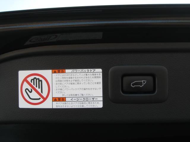 SR Cパッケージ 4WD プリクラRエンタ黒革WSR寒冷地(16枚目)