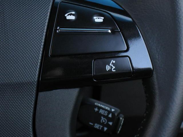 アエラス レザーパッケージ 4WD WTVWSR黒革PBドア(15枚目)