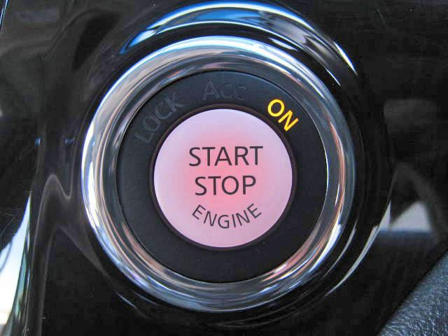 ★メーカーオプション全装着車★踏み間違い衝突防止アシスト(駐車枠検知機能付)★インテリジェントクルーズコントロール(全車速追従機能付)★インテリジェントブレーキアシスト★プリクラッシュシートベルト