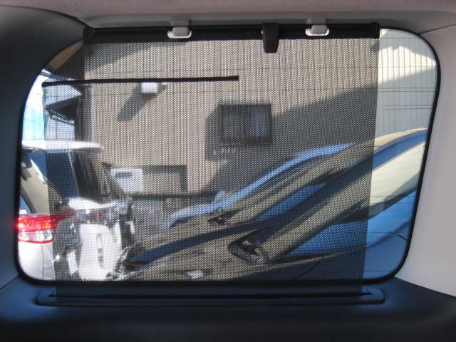 ●遠方などでご来店が難しく、直接現車を見ることが出来なくて心配な方は、、当店スタッフがお電話にて車の状態を詳しくご説明させて頂きますので、ご安心下さいませ。●ご希望の場合は、追加写真もお送り致します。