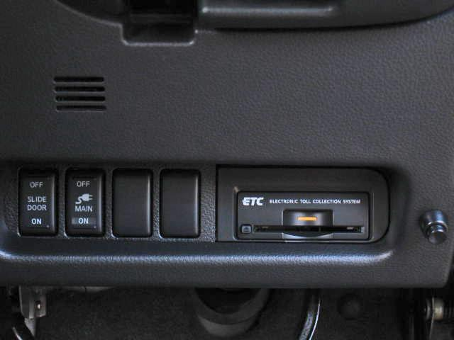 350HSブラックレザーED 車間制御WナビSR電動カーテン(15枚目)