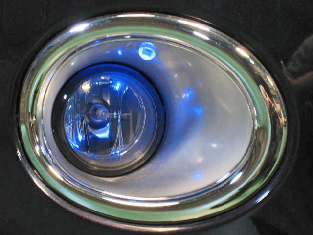 ★フットウェルイルミネーション(イルミ連動、青色灯体)★イルミネーション付ステッププロテクター(青色LED照明、フロント左右セット)★LEDルームランプ★LEDステップランプ★LEDラゲッジランプ